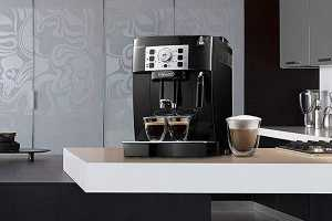 professional espresso machines